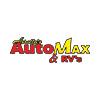 Arrotta's AutoMax  logo