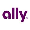 Ally Auto Remarketing logo