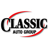 Classic Auto Group logo
