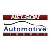 Nelson Automotive Finance logo