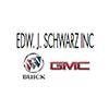 Edw. J. Schwarz, Inc. logo