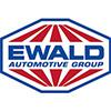 Ewald Automotive Group logo