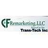 C & F Remarketing / Trans-Tech Inc logo