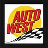 Autowest logo