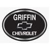 Griffin Chevrolet logo
