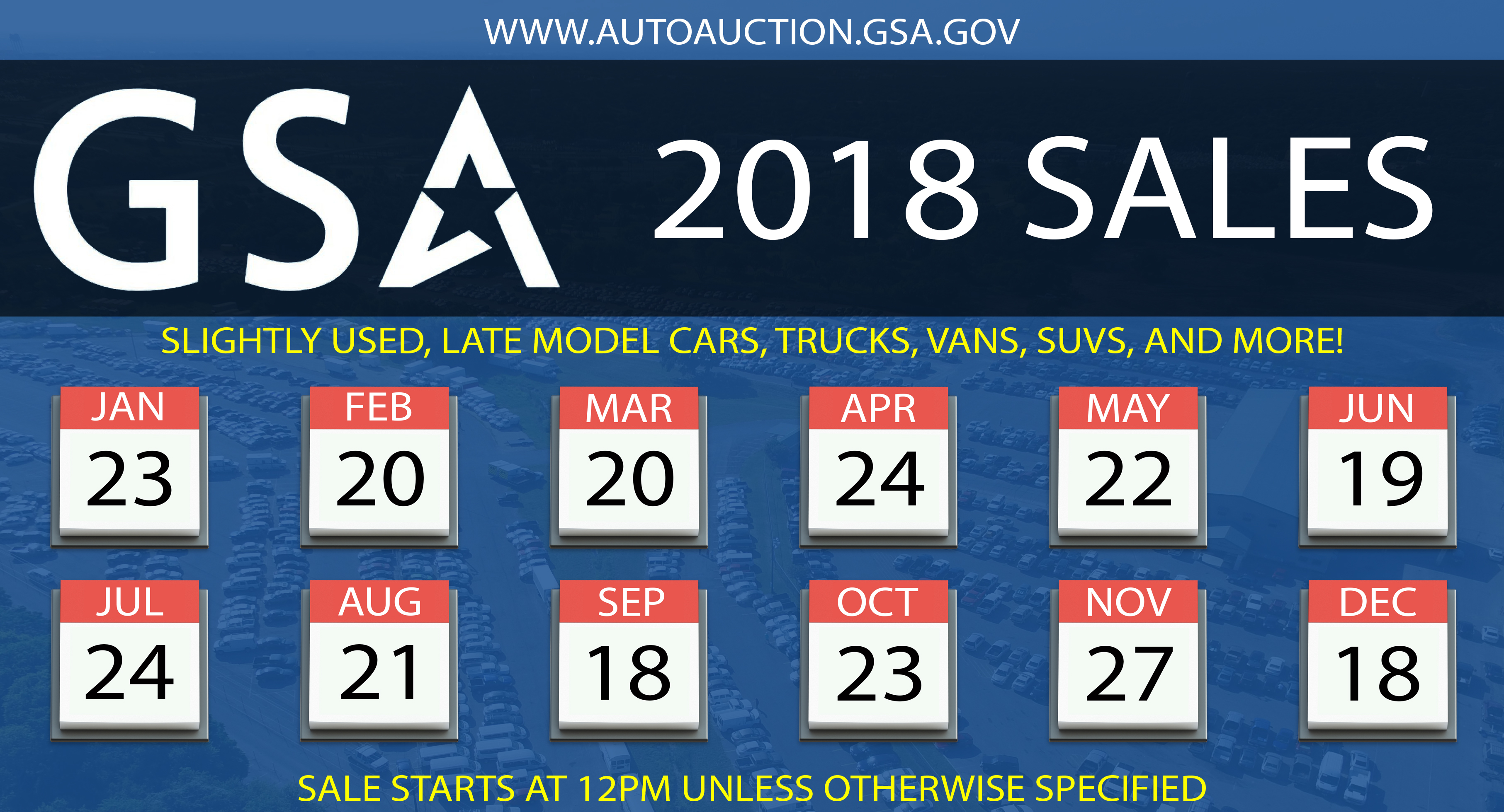 Gsa Auto Auction >> Gsa Auto Auction Car Release And Reviews 2019 2020