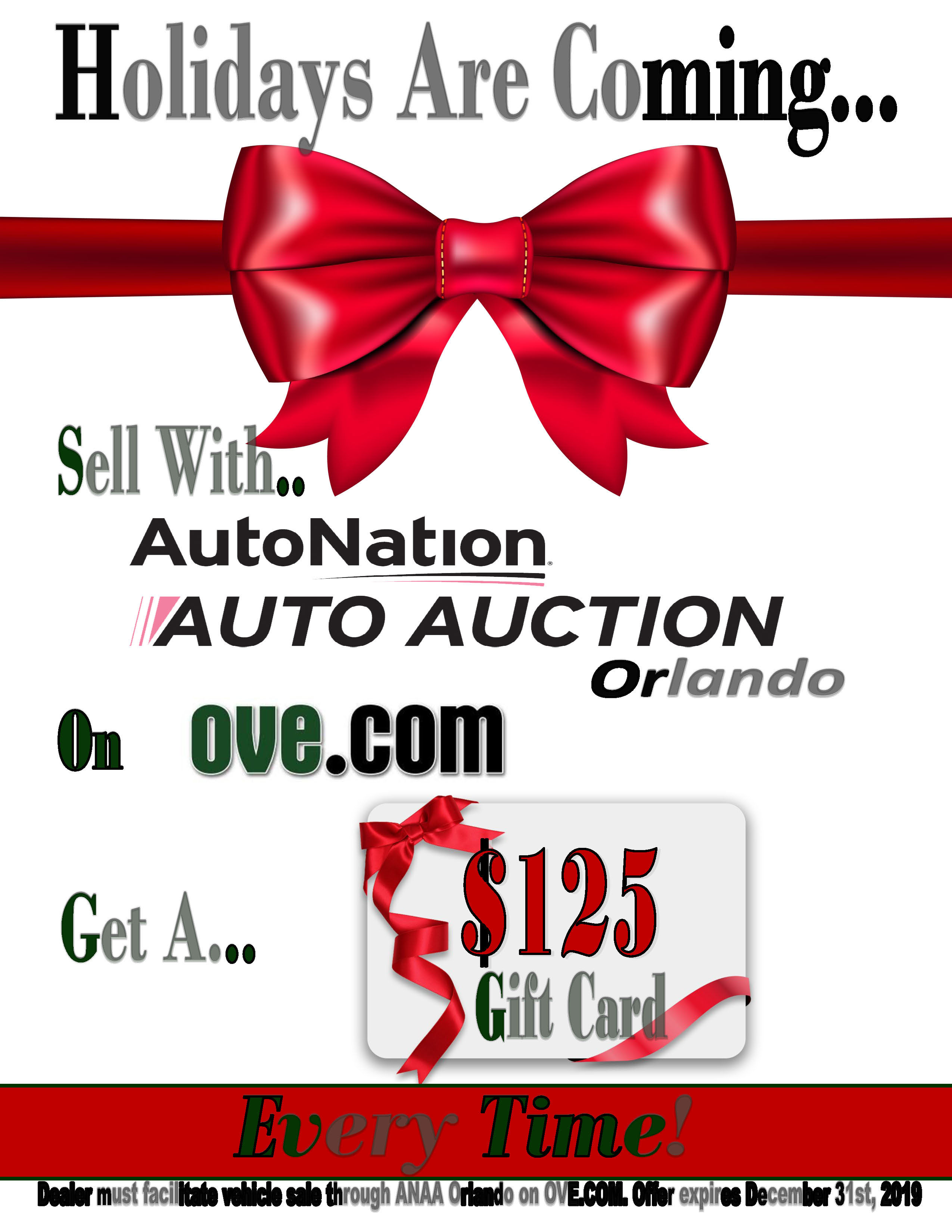 Orlando Longwood Auto Auction >> Location View Welcome Orlando Autonation Auto Auctions
