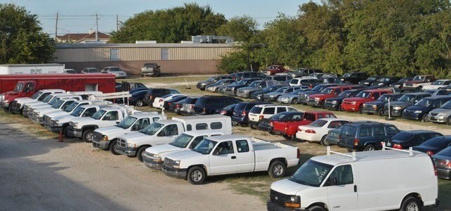 Goodwill Auto Auction >> Metro Auto Auction Austin
