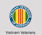 Donate vehicles to Vietnam Veterans