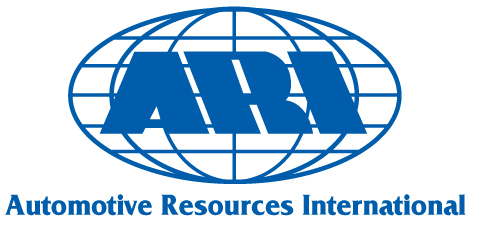 Automotive Resources International is a partner of Ocean State Auto Auction