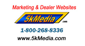 5k Media is a partner of Ocean State Auto Auction