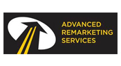 Advanced Remarketing Services is a partner of Ocean State Auto Auction