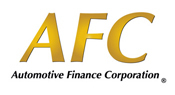 Automotive Finance Corporation is a partner of Ocean State Auto Auction
