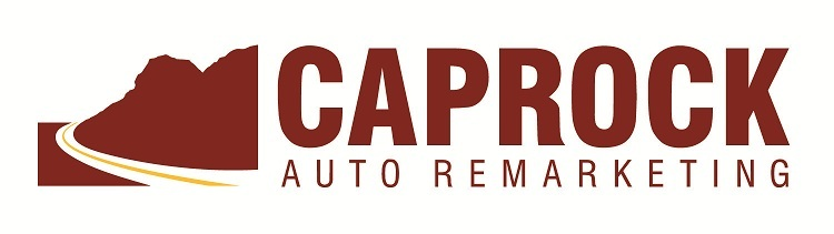 Caprock Auto Remarketing