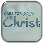 Cars for Christ