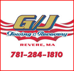 G/J Towing and Recovery