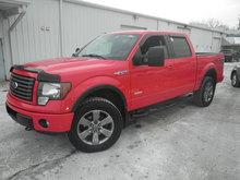 Greater Detroit Auto Auction >> National Association of Public Auto Auctions