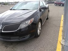 Greater Detroit Auto Auction >> Greater Detroit Auto Auction