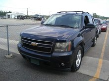 Used Car Auctions Near Me >> Greater Detroit Auto Auction