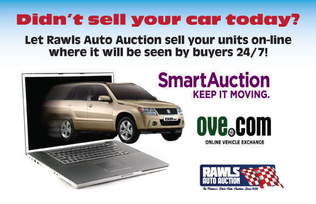 OVE & Smart Auction