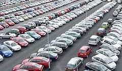Dyer Auto Auction >> Dyer For Auto Dealers Dyer Auto Auction