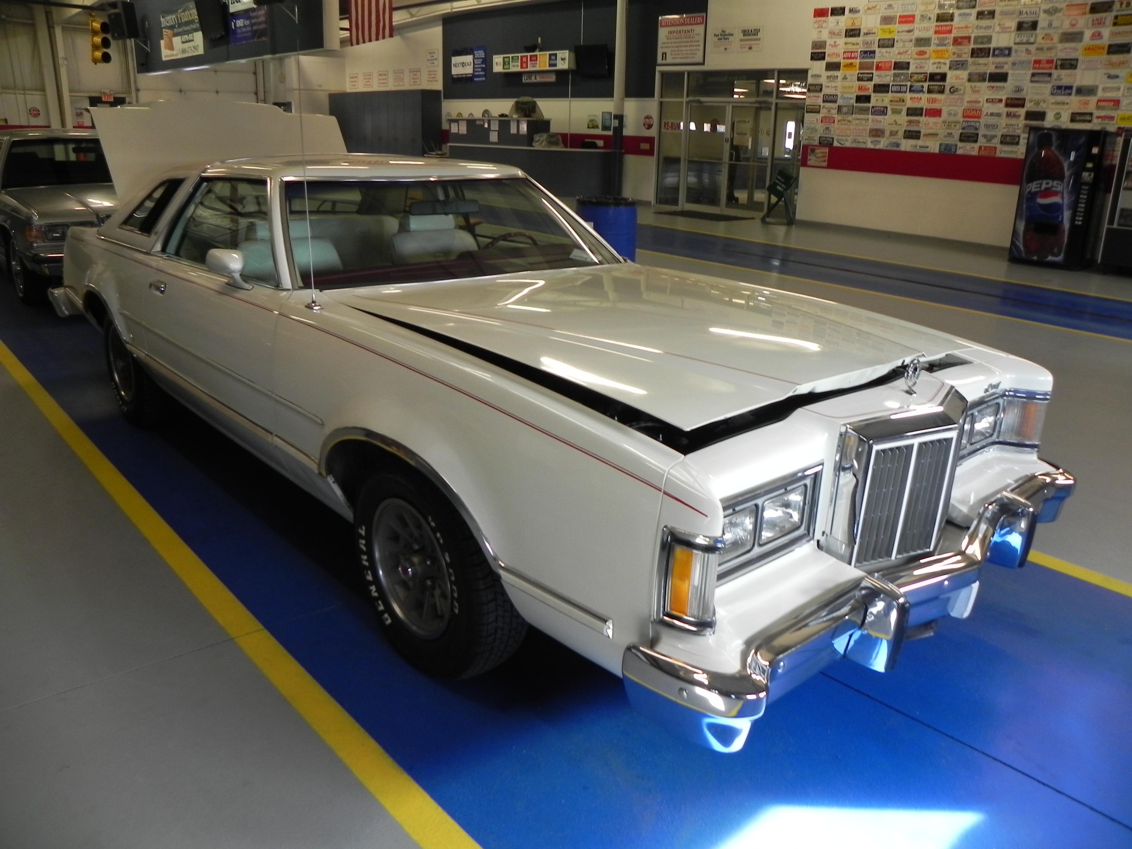 Greater Erie Auto Auction Autos Post