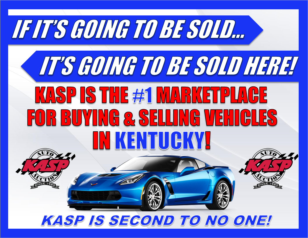 kasp auto auction