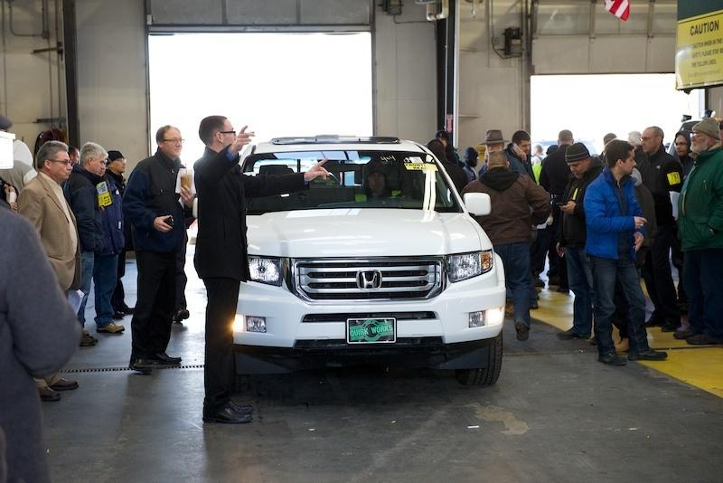 Quincy Auto Auction >> Quincy Auto Auction Team Ma Auto Auctions For Dealers
