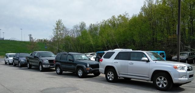 Quincy Auto Auction >> Quincy Auto Auction Check In Boston Car Dealer Auctions