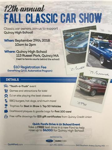 Quincy Auto Auction >> Car Dealer Auto Auctions In Ma Quincy Auto Auction