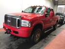 2006 Ford F250SD