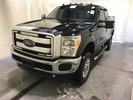 2016 Ford F250SD