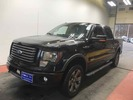 2012 Ford F150